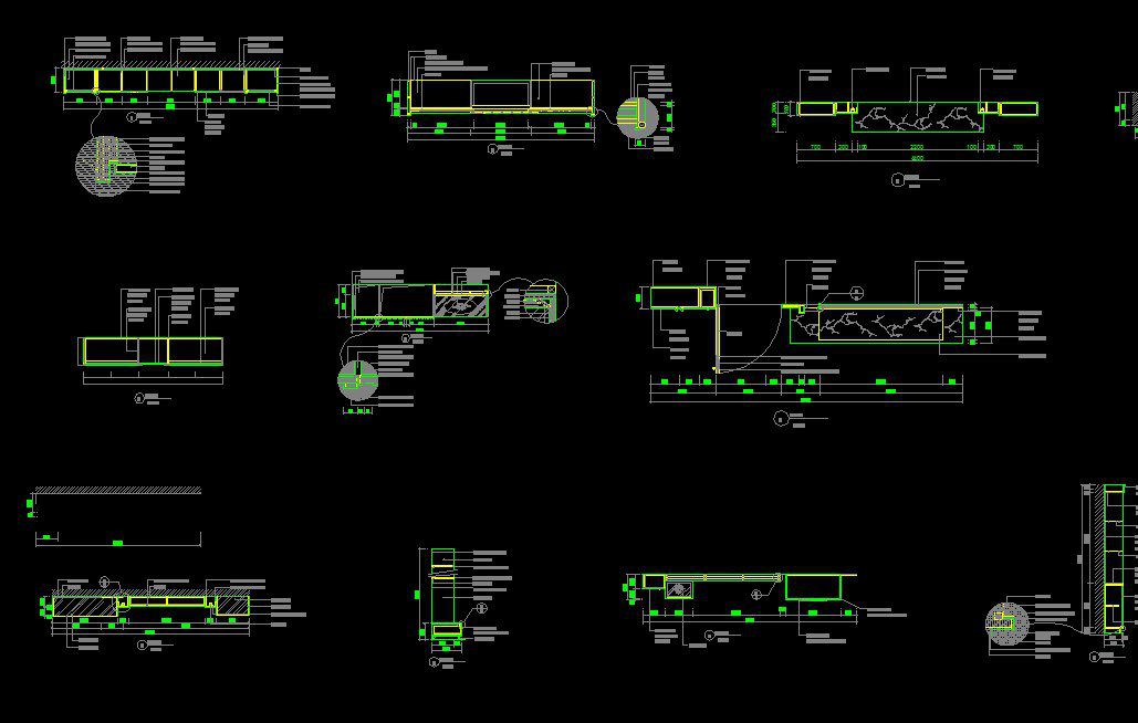 Free Cad Programs For Windows 8 further 19301 0 furthermore Free Download 1872 furthermore Architecture besides Interior Design Details Download Cad. on free cad blocks landscape architecture details