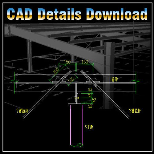 Details 1 download cad bl 246 cke amp zeichnungen jetzt