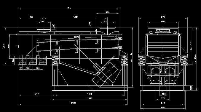 电路 电路图 电子 户型 户型图 平面图 原理图 678_380